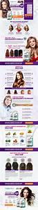 Halo Hair Vitamins Reviews Advanced Hair Care