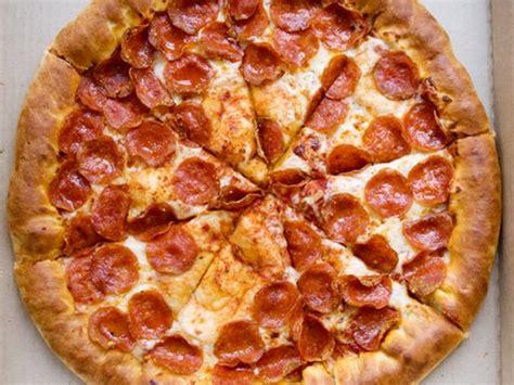pizza hut announces plans  sell   slice  eats