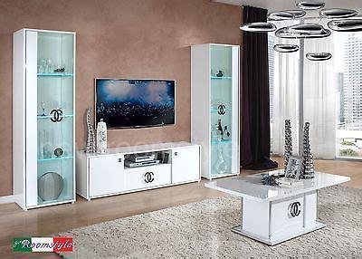 kitchen cabinets uk 42 best unique dining tables images on unique 3276