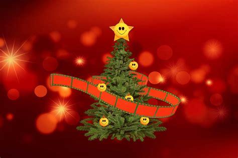 christmas navidad hallmark movies movie netflix film natale textos holidays cinema holiday airing perdere propone cosa non regali fai te