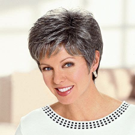 images  hair  pinterest short pixie