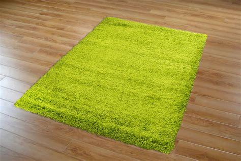 lime green rug shaggy rugs toronto 6 lime green shaggy rug 163 48 99 3799