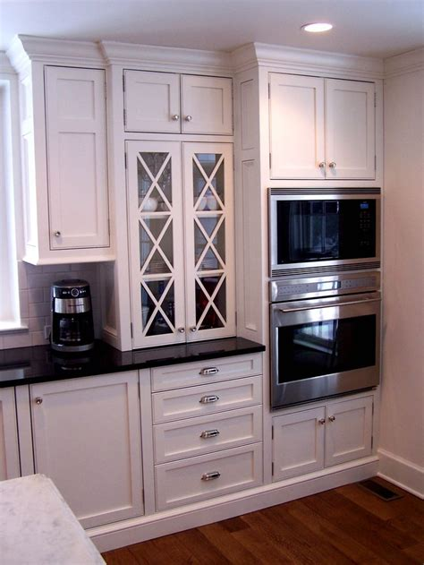 green kitchen cabinets 25 best country kitchens images on 5040