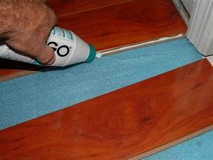Can you glue laminate flooring together best laminate for Can you glue laminate flooring together