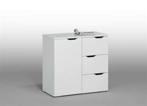 petit meuble de rangement ikea ikea petit meuble rangement cuisine cuisine en image