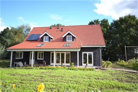 huis laten bouwen friesland kosten huis casco laten bouwen kosten
