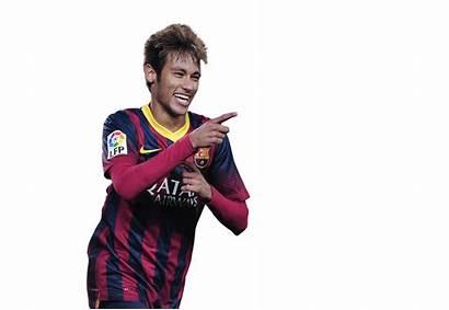 Neymar Jr Render Transparent Background Icons Freeiconspng