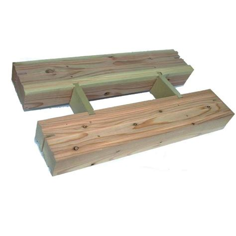 parpaing en bois massif pour constructions 233 cologiques pbm bloc pbm bloc global green