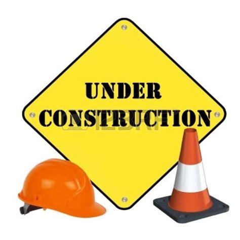 Construction Clip Construction Clip Clipartion