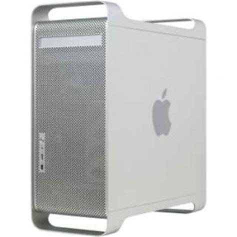 pc de bureau apple achat pc de bureau apple g5 d 39 occasion express