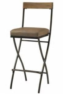 fold up bar stools foldable bar stools foter 3503