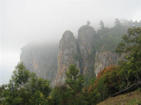 india tours kodaikanal tourist places