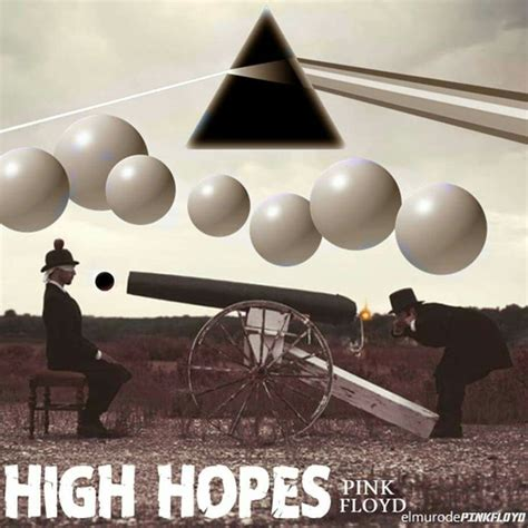 1000+ Images About Pink Floyd On Pinterest  Pink Floyd