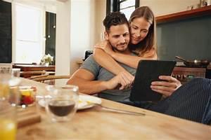 Immobilienkredit Berechnen : kreditvergleich in sterreich kredit online vergleichen ~ Themetempest.com Abrechnung