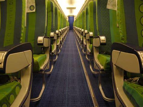 siege transavia transavia com hv what the flight