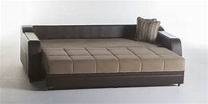best convertible sofa bed 2018 sofamoeinfo With best sofa bed 2018