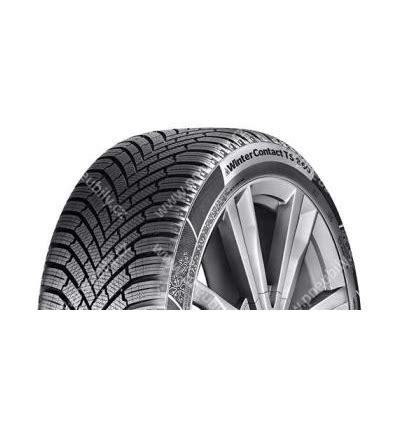 continental wintercontact ts 860 bsw 205 55 r16 91h continental winter contact ts 860 205 55 r16 91h pneuservis b 237 l 253 syn