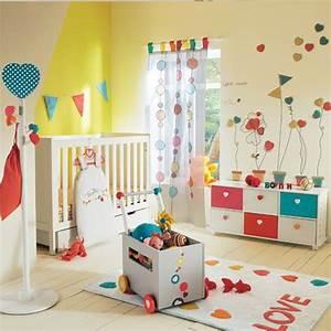 Découvrez notre TOP 5 des plus belles chambres de bébé Le Fil de Charline