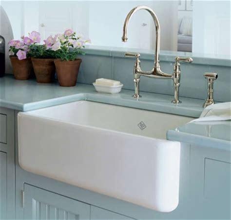shaw farm sink grid shaws classic butler ceramic sink