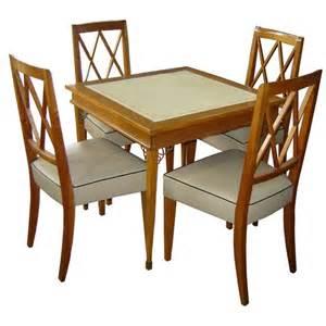 coastal bathroom designs wood card table and chairs set marceladick