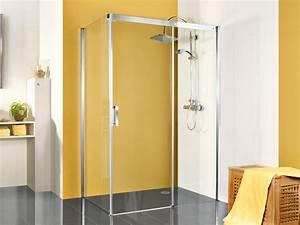 Duschkabine 175 Cm Hoch : duschkabine mit seitenwand schiebet r 2 teilig 220 cm hoch ~ Michelbontemps.com Haus und Dekorationen