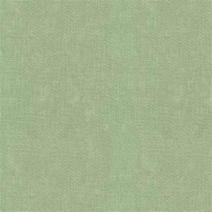 Heather Sage Green Fabric by the Yard Green Fabric