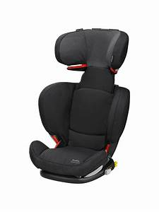 Maxi Cosi Air Protect : maxi cosi rodifix air protect group 2 3 car seat black ~ Jslefanu.com Haus und Dekorationen