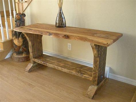 reclaimed barn wood projects reclaimed wood tables by jodie lawshe lumberjocks