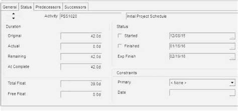 Loadcalc 2008 performs panel schedules and service and feeder load calculations for commercial occupancies and single family dwellings. Free 47 Autocad Templates Model   Free Professional Template Example