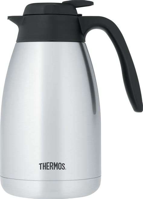 Top 10 Best Thermal Carafes Reviews In 2018  Top 10 Review Of