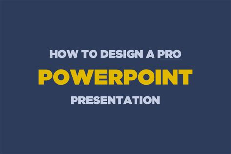 company powerpoint template design johnson and johnson how to design a professional powerpoint presentation