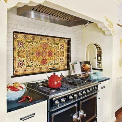 colors of kitchen 102 best architecture mediterranean revival houses 2362