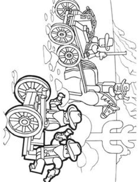 coloring pages print  draw spiderman iron man