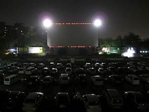 Shankweilers Drive-In Theatre | Attractions and Things To ...