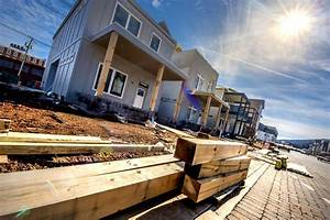 How Important Are New Construction Home Inspections