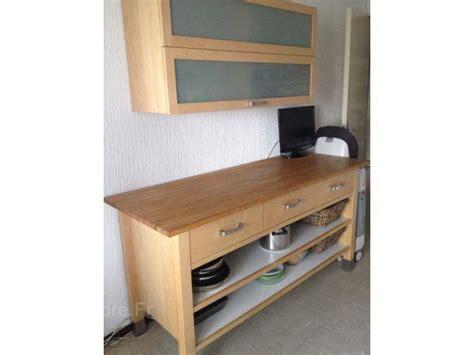 meuble haut cuisine bois meuble ikea cuisine haut cuisine en image