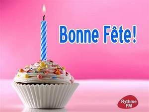 Quoi Offrir Pour Une Naissance : souhaits d anniversaire de naissance voeux d 39 anniversaire bebe ~ Melissatoandfro.com Idées de Décoration
