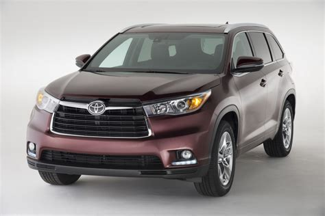 Toyota Yonkers by Driving Me 2015 Toyota Highlander By And