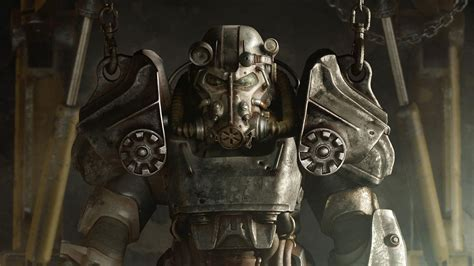 Fallout 4 Hd Background Fallout 4 Free All Weekend Discounts For Those Who Want To Buy