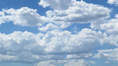 Clouds Wallpaper 15