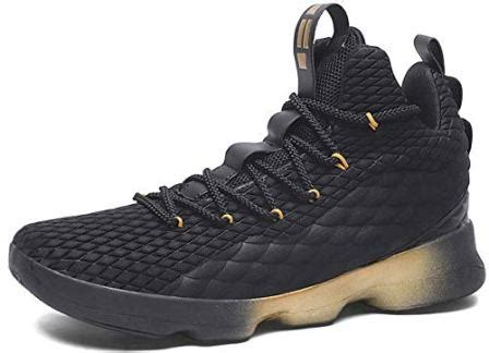 top   womens basketball shoes