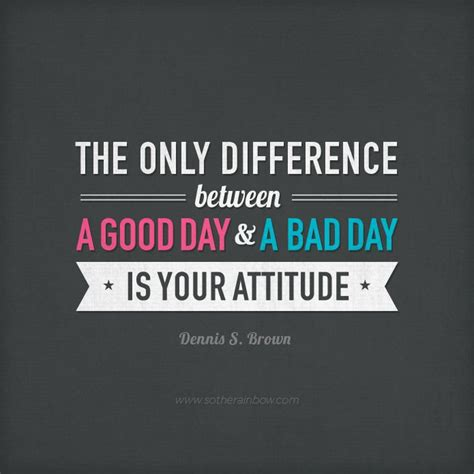 bad day quotes inspirational quotes quotesgram