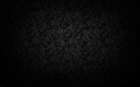 wallpaper black background pattern light texture