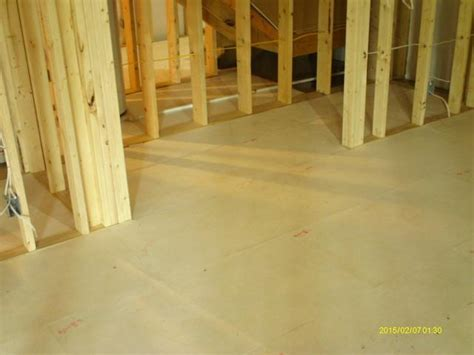 tile flooring tn crawl space repair contractor scotts hill tn basement waterproofing company scotts hill