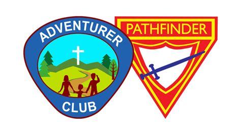 adventurer pathfinder resources archives adventist church