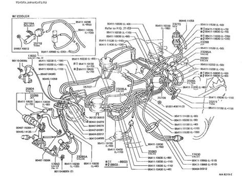 20v wiring diagram age v alternator wiring diagram wiring diagram and schematic age v blacktop