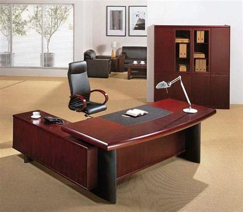 office table and chairs office workspace elegant office chairs with office