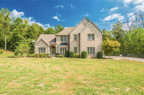 Browse waterfront homes currently on the market in kingston springs tn matching waterfront. Homes For Sale in Roane County, TN | Homes.com