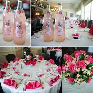 Pink Wedding Ideas Austin Wedding Photographer Jessica