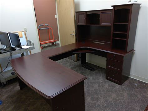 office furniture assembly furniture assembly fitness equipment assembly  pinellas county